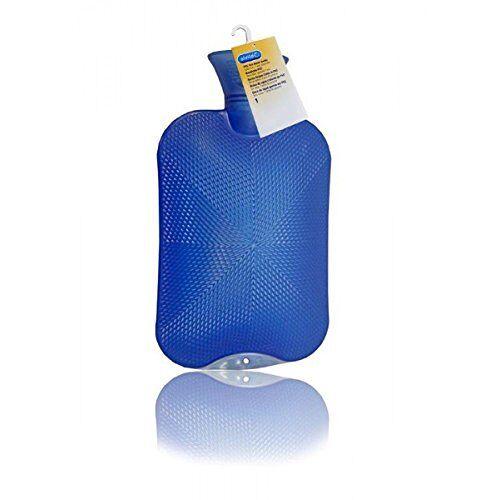 Alvita Hot Water Fles