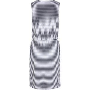 bonprix Jersey jurk met knoopsluiting  - Dames - Size: 48/50,52/54,44/46