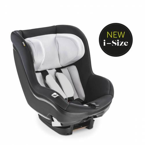 Hauck iPro Kids i-size Autostoel - Lunar - Autostoelen