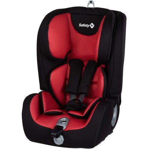 Safety 1st Ever Fix Autostoel - Pixel Red - Autostoelen