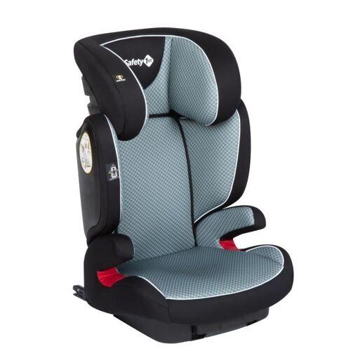 Safety 1st Road Fix Autostoel - Pixel Grey - Autostoelen