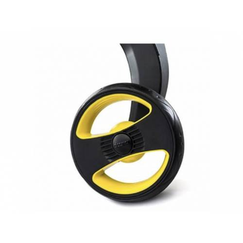 Doona Set Wielen - Autostoel accessoires