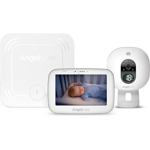 Angelcare Babyfoon AC527 - Babyfoon