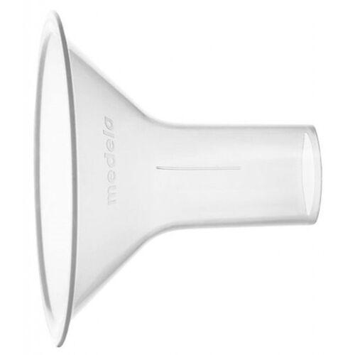 Medela PersonalFit Flex borstschilden XL (30 mm), per 2 stuks verpakt - Borstvoedingsaccessoires