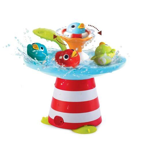 Yookidoo Magical Duck Race - Badspeelgoed