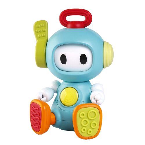 Infantino Robot speelgoed - Educatief speelgoed