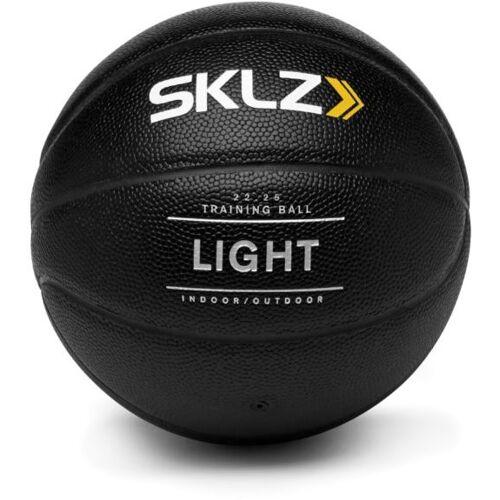 SKLZ Control Basketbal - Light