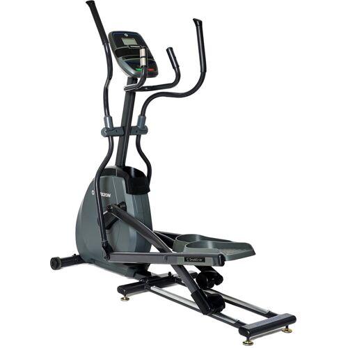 Horizon Fitness Andes 2.0 Crosstrainer - Gratis trainingsschema