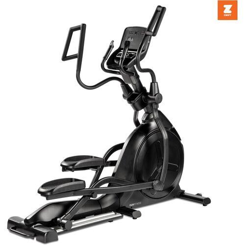 Flow Fitness Pro CF5i Crosstrainer - Gratis trainingsschema