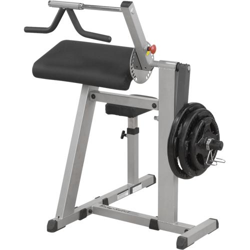 Body-Solid Cam Series Biceps&Triceps