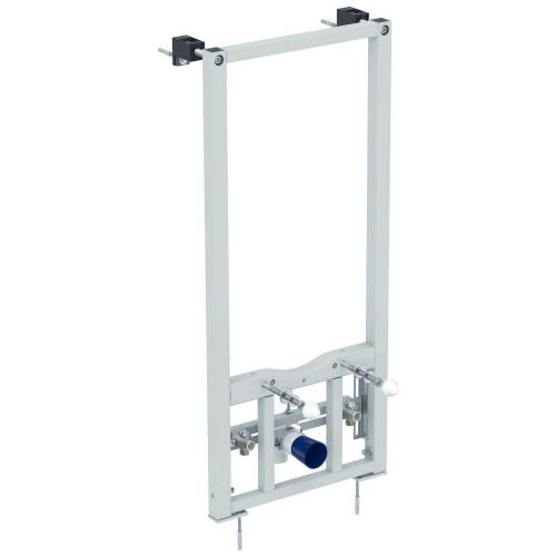 Ideal Standard Bidet-Element ProSys B: 50 T:16,5 H: 135 cm  R016267