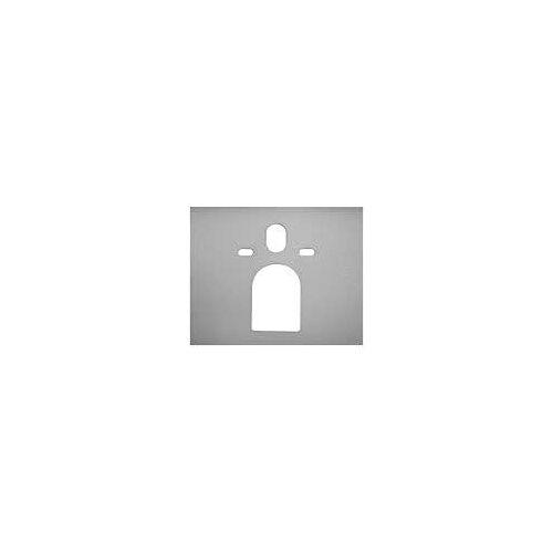 Duravit Schallschutz-Set für Art. 027415, 021009, 226015, 220409   0050190000