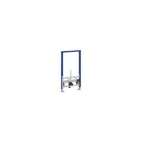 Geberit Duofix Montageelement für Wand-Bidet, Bauhöhe 98 cm Bauhöhe 98 cm Bauhöhe 112 cm  111.535.00.1