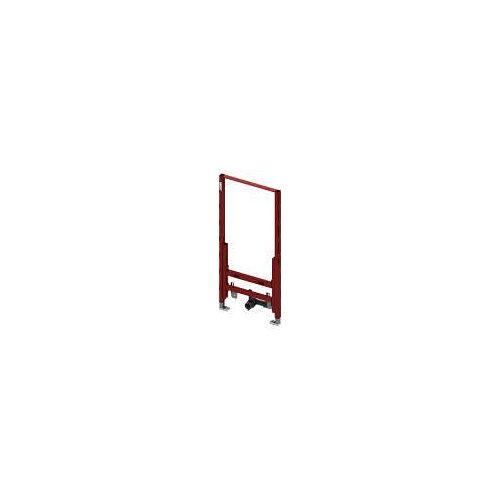 TECE TECEprofil Bidetmodul für wandhängendes Bidet TECEprofil 112 cm Bidetmodul 9330000