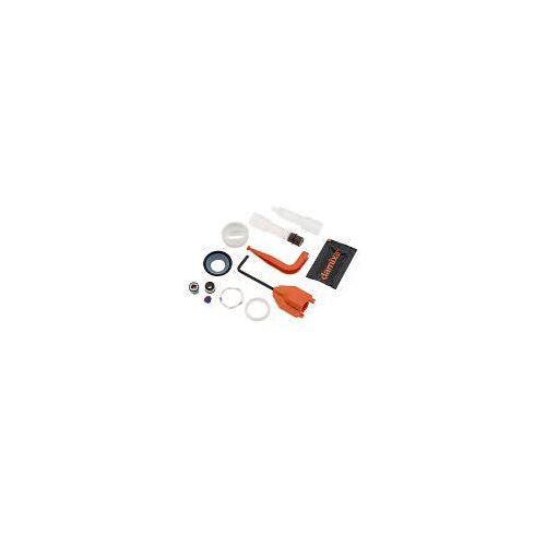 Damixa Dichtset für Druckarmaturen für Druckarmaturen   4801300