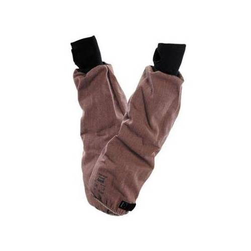 Ansell Safe-Knit 59-416 armbeschermer