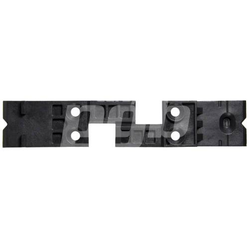 Plusjop HAPAX Fixing PRO A4 planken 19-27mm
