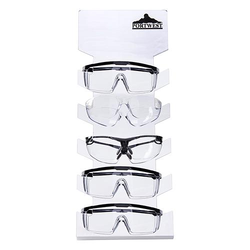 Plusjop Brillen Display Staander