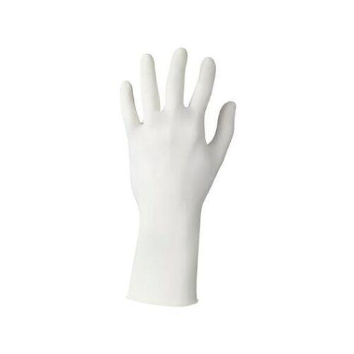 Ansell Nitrilite 93-401 handschoen