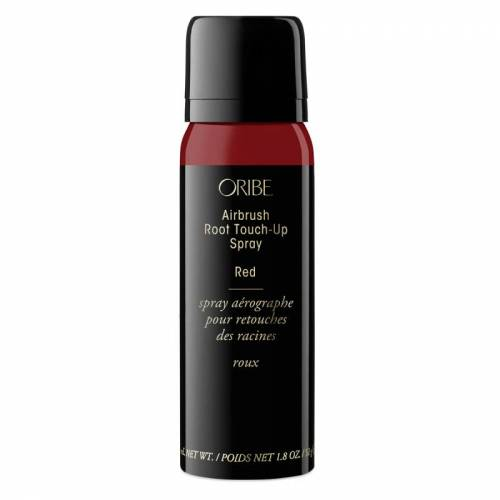 Oribe Airbrush Root Retouch Spray Red