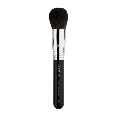 Sigma Beauty F85 Airbrush Kabuki