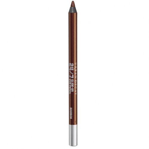 Urban Decay 24/7 Glide-On Eye Pencil Bourbon