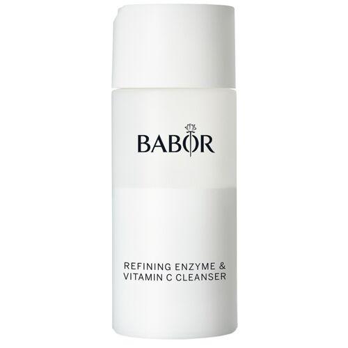 Babor Enzyme Cleanser (75gr)