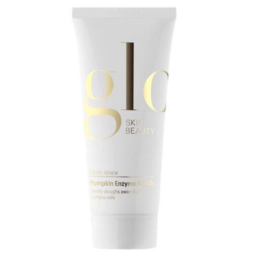 Glo Skin Beauty Pumpkin Enzyme Scrub (60ml)
