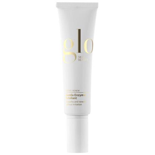 Glo Skin Beauty Phyto-Calm Enzyme Mask (60ml)