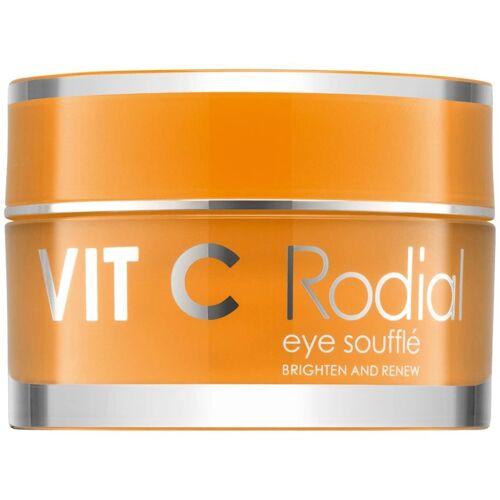 Rodial Vit C Eye Souffle (15ml)