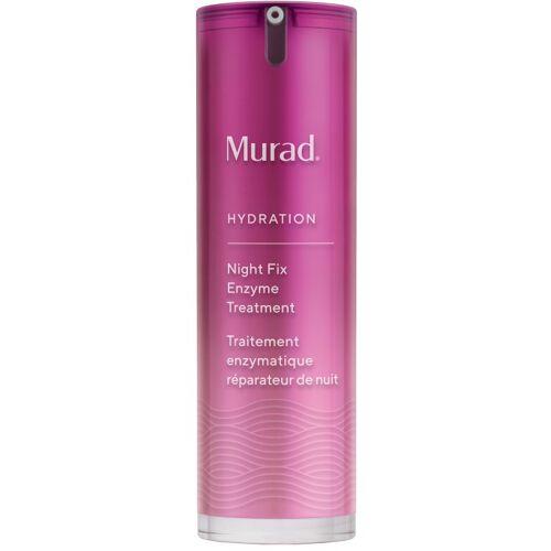 Murad Night Fix Enzyme Treatment(30ml)