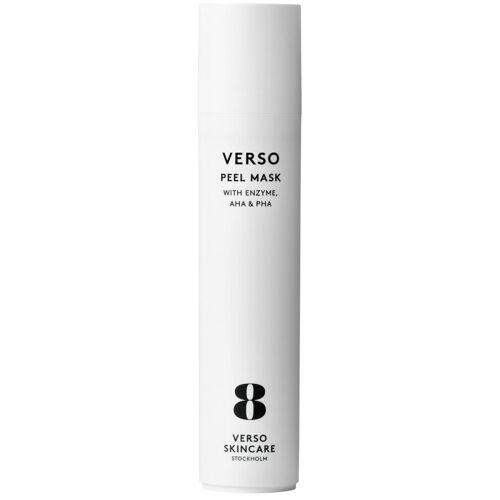 Verso Enzyme Peel (50ml)