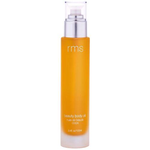 RMS Beauty Beauty Body Oil (100ml)
