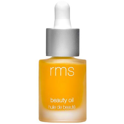 RMS Beauty Beauty Oil Mini (15ml)