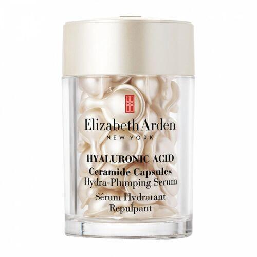 Elizabeth Arden Ceramide Capsules Hyaluronic Acid (30pcs)