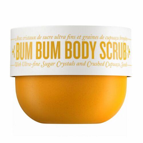 Sol de Janeiro Bum Bum Body Scrub (220g)