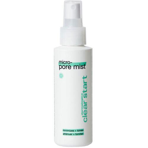 Dermalogica Micro-Pore Mist (118ml)