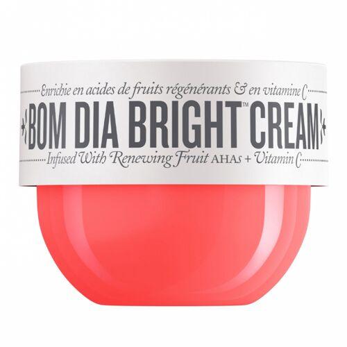 Sol de Janeiro Bom Dia Bright Cream (75ml)