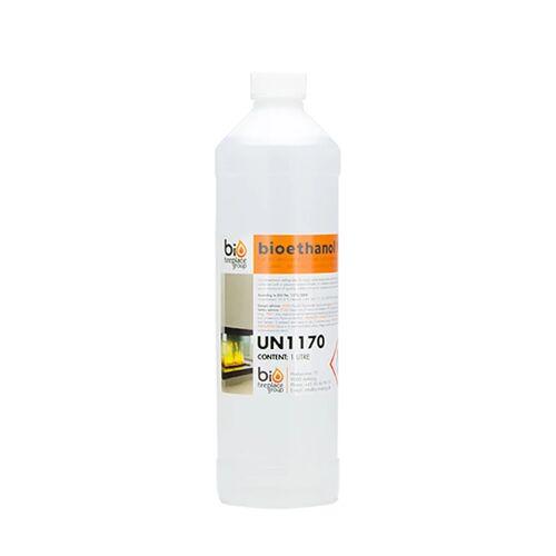 Bio-ethanol - 1 liter