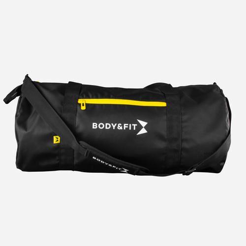 Body & Fit Accessoires Duffle bag deluxe - Body & Fit Accessoires