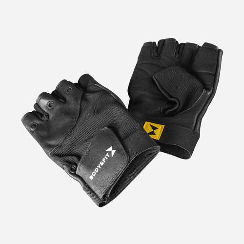 Body & Fit Accessoires Lifting Gloves - Body & Fit Accessoires - L