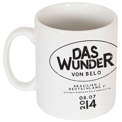 Retake Duitsland''Das Wunder''Mok