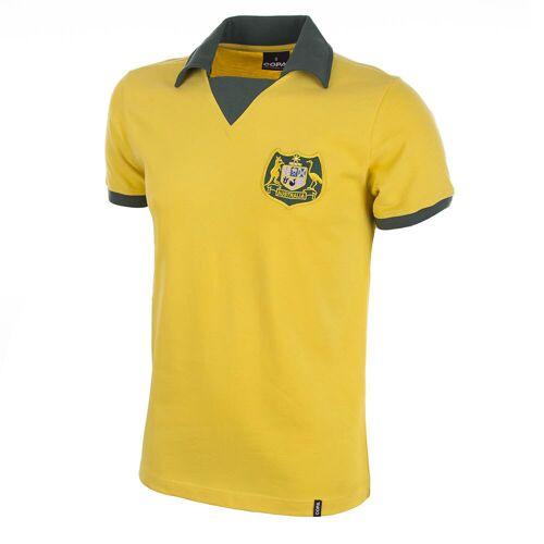 Copa Australië Retro Shirt 1974