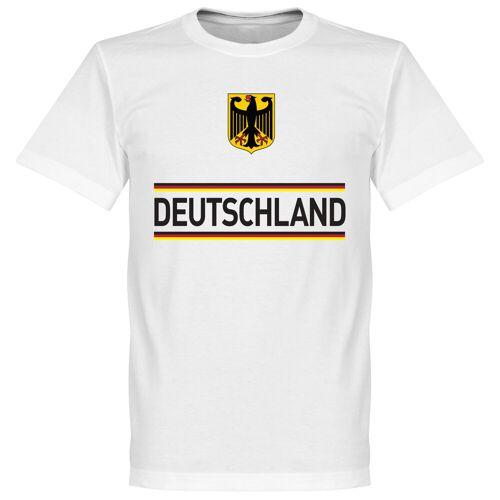 Retake Duitsland Team T-Shirt