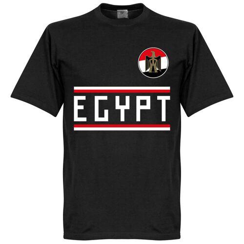 Retake Egypte Team T-Shirt