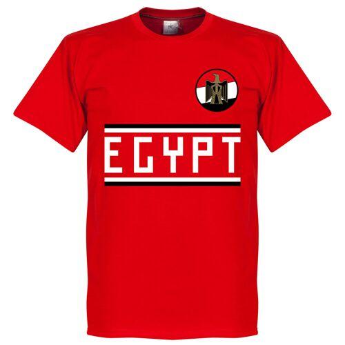 Retake Egypte Team T-Shirt - L