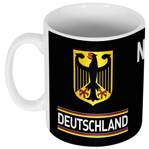 Retake Duitsland Neuer 1 Team Mok