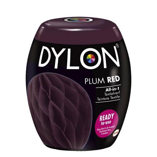 Dylon Textielverf Pod Plum Red