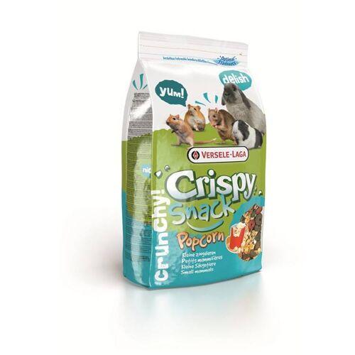 Versele Laga Crispy Snack knaagdier Crispy snack