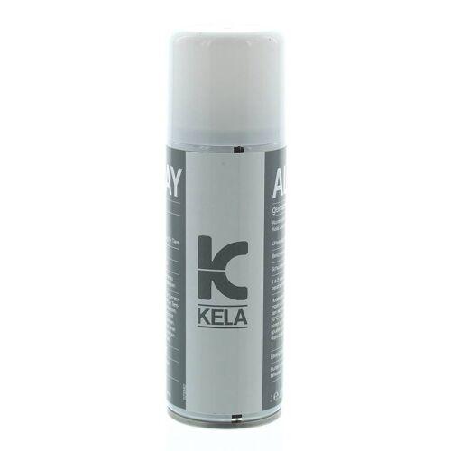 Kela Aluminiumspray 200ML